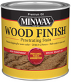Minwax 22240 .5Pt Special Walnut 224 Stain