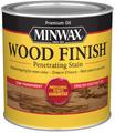 Minwax 22330 .5Pt English Chestnut 233 Stain