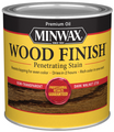 Minwax 22716 .5Pt Dark Walnut 2716 Stain