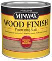 Minwax 22761 .5Pt Classic Gray 271 Stain
