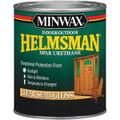 Minwax 43210 Pt Semi Gloss Helmsman Int/Ext Spar Urethane