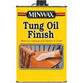 Minwax 47500 Pt Tung Oil Finish
