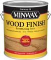Minwax 71074 1G Ipswich Pine 221 Stain 250 VOC