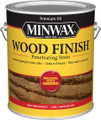 Minwax 71078 1G Early American 230 Stain 250 VOC