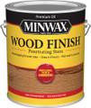 Minwax 71089 1G Red Chestnut 232 Stain 250 VOC