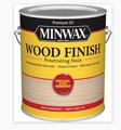 Minwax 71152 1G Simply White 275 Stain