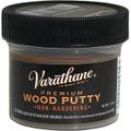 Varathane 223178 3.75 oz. Cherry Wood Putty