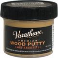 Varathane 223253 3.75 oz. Golden Oak Wood Putty