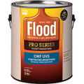 Flood FLD566-01 1G CWF-UV5 Cedar 275 VOC