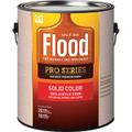Flood FLD825-01 1G Solid Finish Navajo Red 100 VOC