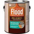 Flood FLD922-01 1G Resurfacer Deep Base 50 VOC
