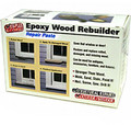 H.F. STAPLES & CO INC 403 16 OZ WOOD REBUILDER