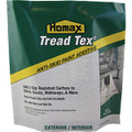 Homax 8600 16 oz. Slip Free Anti Skid Additive