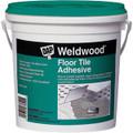 Dap 00136 Qt Weldwood Floor Tile Adhesive