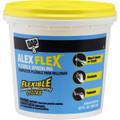 Dap 18743 Qt Alex Flex Flexible Spackling