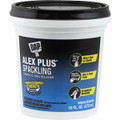 Dap 18745 Pt Alex Plus Pro Spackling