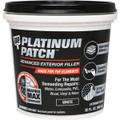 Dap 18787 Qt Platinum Patch Advanced