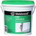 Dap 60480 1G Fiberglass Reinforced Plastic Adhesive