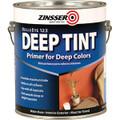 Zinsser 02031 1G Deep Tint Bullseye 1-2-3