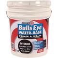 Zinsser 02240 5G Bullseye Waterbase
