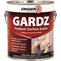 Zinsser 02301 1G Gardz Drywall Sealer