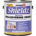 Zinsser 02501 1G White Water Based Shieldz