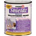Zinsser 02504 Qt White Water Based Shieldz
