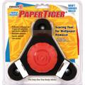 Zinsser 02976 Triple Head Paper Tiger