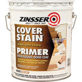 Zinsser 03500 5G Cover Stain