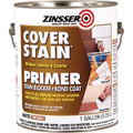 Zinsser 03501 1G Cover Stain