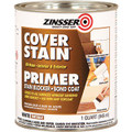 Zinsser 03504 Qt Cover Stain