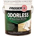 Zinsser 03950 5G Bullseye High Hide Odorless Primer Sealer 335 VOC