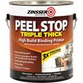 Zinsser 260924 1G Peel Stop Triple Thick