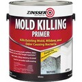 Zinsser 276049 1G Mold Killing Primer