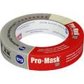 """IPG 5101-1 1"""" x 60Yd General Purpose Masking Tape"""