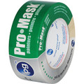 """IPG 5205-3 3"""" x 60Yd Painters Grade Mask Tape"""