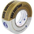 """IPG 9603 AC29 3"""" x 60Yd Premium Grade Duct Tape"""