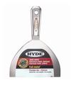 "HYDE MFG CO 06879 6"" FLEX SS JOINT KNIFE"