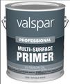 VALSPAR 44-986 QT H20 PRIMER