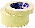 3M 2040-24A-BK 24mm x 55m Scotch Solvent Resistant Masking Tape