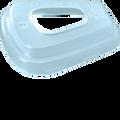 3M 501 Prefilter Retainer