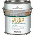 Benjamin Moore Fresh Start Deeptone  Primer 1gal.