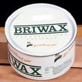 BRIWAX  Original Ebony 1LB