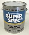 Benjamin Moore Super Spec HP® D.T.M. Acrylic Metal Primer (1 gal)