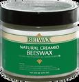 BRIWAX  Beeswax 8 oz.