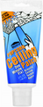 Homax Popcorn Ceiling Patch 5 oz.