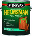 MINWAX 13205 1G SATIN HELMSMAN SPAR URETHANE