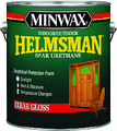 MINWAX 63200 QT HIGH GLOSS HELMSMAN