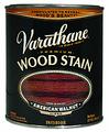 VARATHANE 211725H QT RED CHESTNUT OIL BASED WOOD STAIN