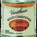 VARATHANE 211774 1G WOOD CONDITIONER